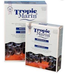 Tropic Marin Sale marino